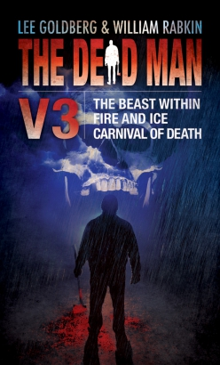 Dead Man Vol 3, The
