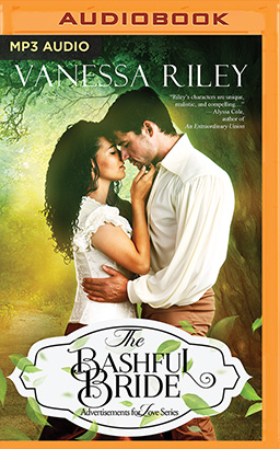 Bashful Bride, The
