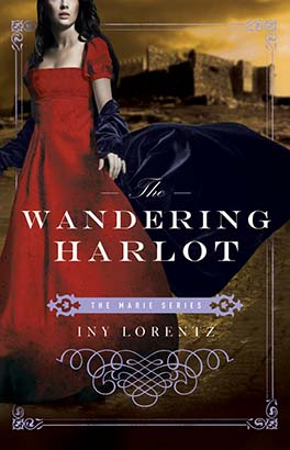 Wandering Harlot, The