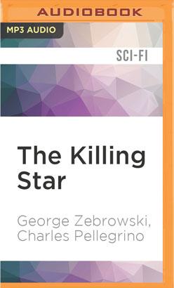 Killing Star, The