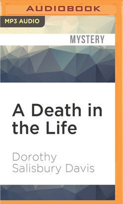 Death in the Life, A