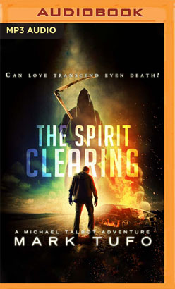 Spirit Clearing, The