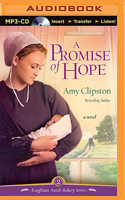 Promise of Hope, A