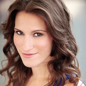 Amanda Dolan