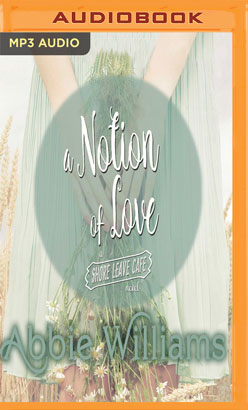 Notion of Love, A