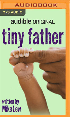 tiny father