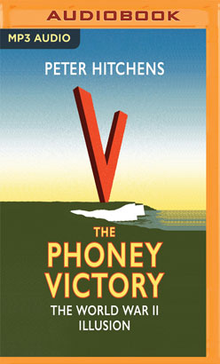 Phoney Victory, The