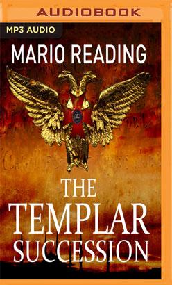 Templar Succession, The