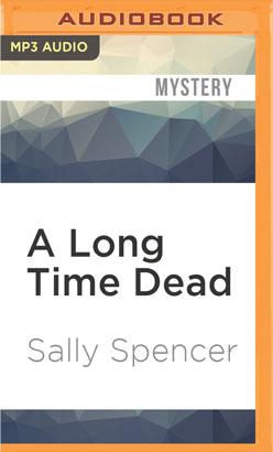 Long Time Dead, A