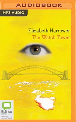 Watch Tower, The