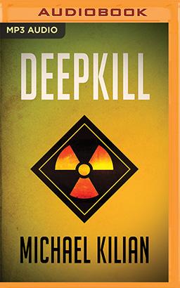 Deepkill