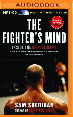 Fighter's Mind, The