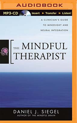 Mindful Therapist, The