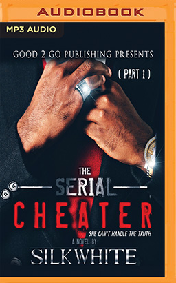 Serial Cheater, The