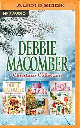 Debbie Macomber Christmas Collection