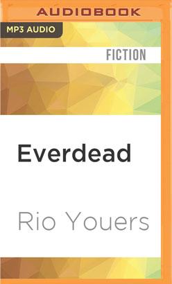 Everdead