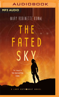 Fated Sky, The