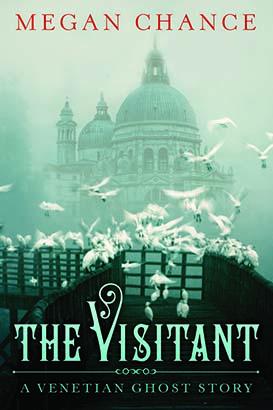 Visitant, The