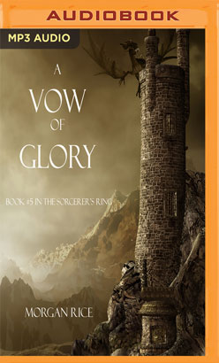 Vow of Glory, A