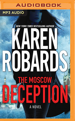 Moscow Deception, The
