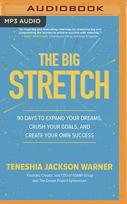 Big Stretch, The