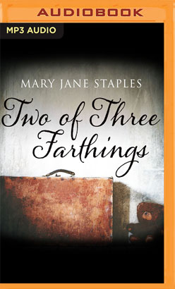 Two for Three Farthings