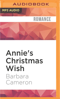 Annie's Christmas Wish