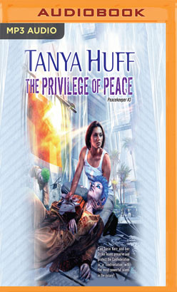 Privilege of Peace, The