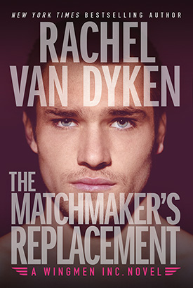 Matchmaker's Replacement, The