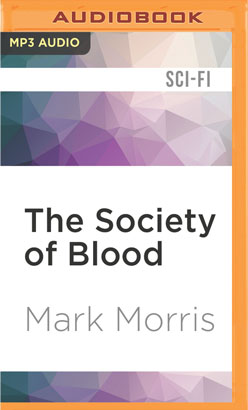Society of Blood, The