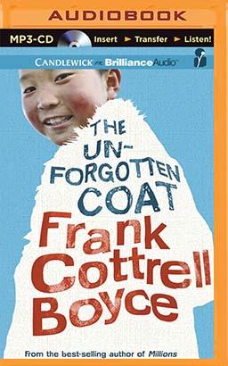 Unforgotten Coat, The