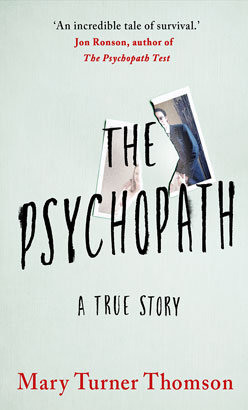 Psychopath, The
