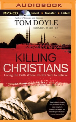 Killing Christians