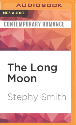 Long Moon, The