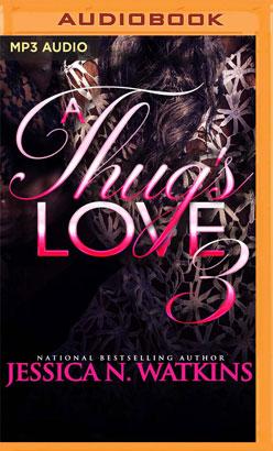 Thug's Love 3, A