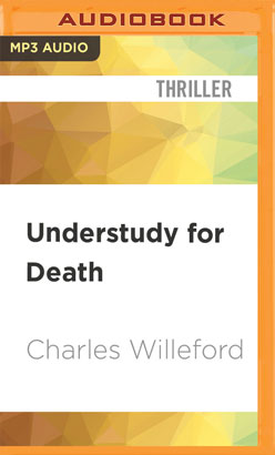 Understudy for Death