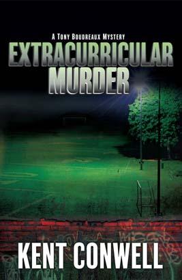Extracurricular Murder