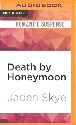 Death by Honeymoon