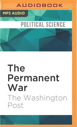 Permanent War, The