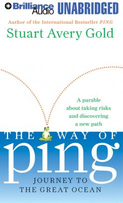 Way of Ping, The