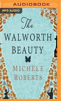Walworth Beauty, The