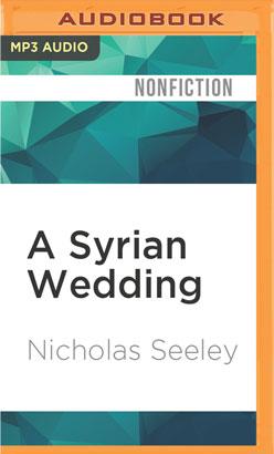 Syrian Wedding, A