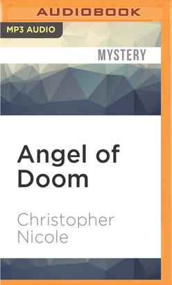 Angel of Doom