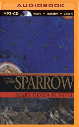 Sparrow, The
