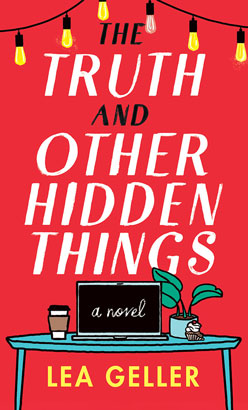 Truth and Other Hidden Things, The