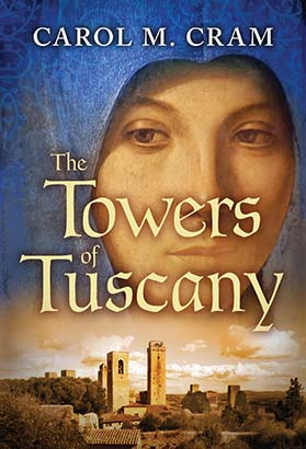 Towers of Tuscany, The
