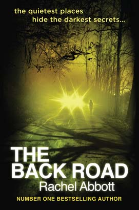 Back Road, The