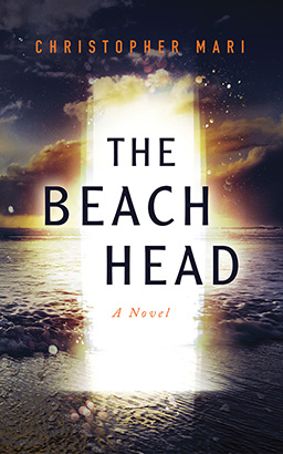 Beachhead, The