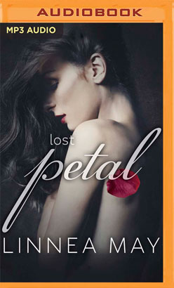 Lost Petal