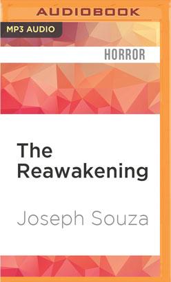 Reawakening, The